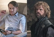 Kieran Culkin on Succession, Peter Dinklage on Game of Thrones