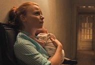 "Season 1 | Episode 9 Lauren Ambrose in ""Servant,"" now streaming on Apple TV+."