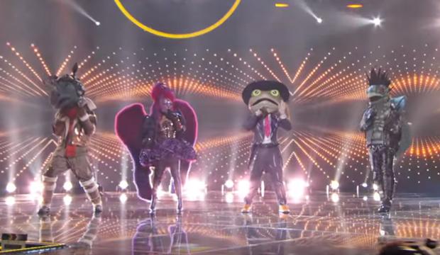 masked-singer-semi-finals