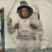 Steve Carell, Space Force