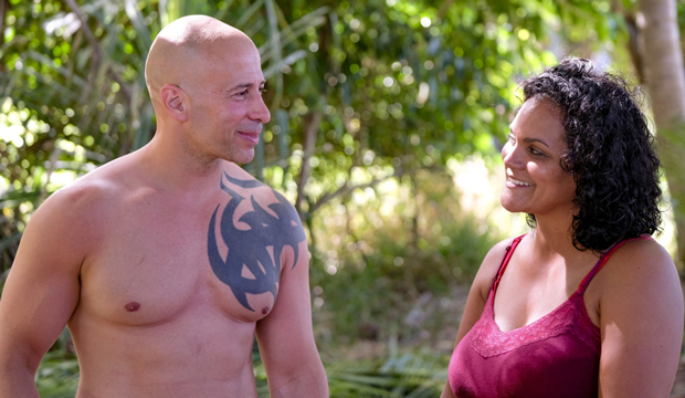 survivor-winners-tony-sandra