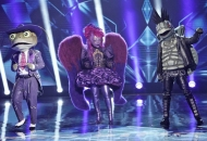 the-masked-singer-finale-frog-night-angel-turtle