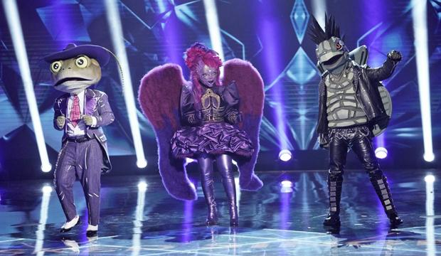 the-masked-singer-finale-frog-night-angel-turtle