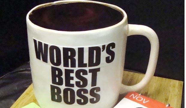 Best-TV-Bosses