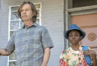 Best-TV-Fathers-Ranked-Frank-Gallagher