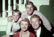 Best-TV-Fathers-Ranked-Ozzie-nelson