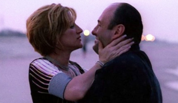 Best-TV-Fathers-Ranked-Tony-Soprano