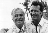 Best-TV-Fathers-Ranked-joseph-rocky-rockford
