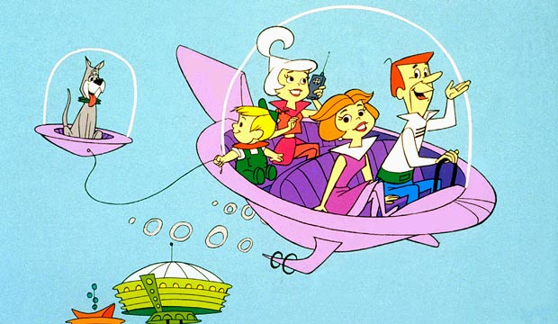Best-TV-Vocal-themes-The-Jetsons