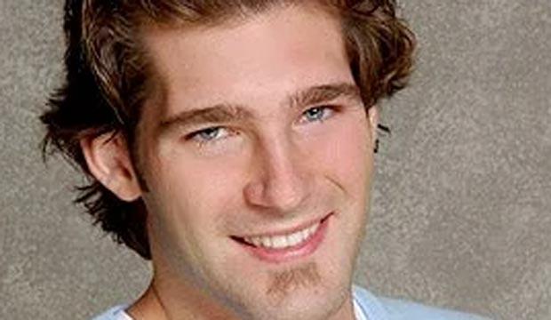Big-Brother-Dream-cast-Jason-Guy