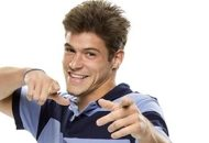 Big-Brother-Dream-cast-Zach-Rance