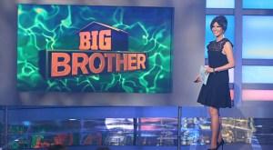Big-Brother-Dream-cast-men