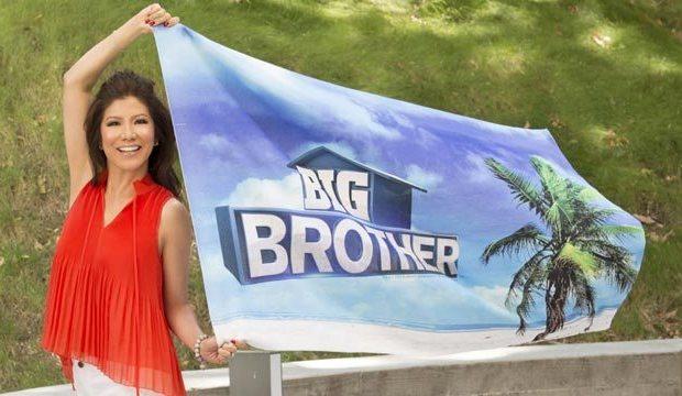 Big-Brother-Dream-cast
