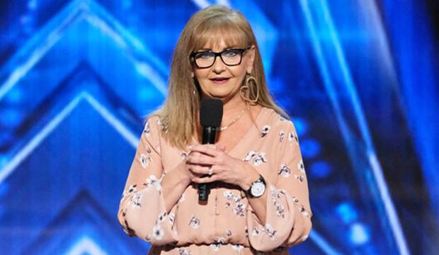 Christine-Hurley-americas-got-talent