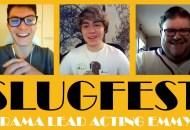 Drama-Lead-Acting-Slugfest
