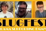 Emmy Slugfest