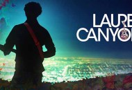 Laurel-Canyon