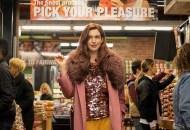 Modern-Love-Anne-Hathaway