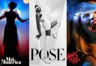 Mrs-America-Pose-AHS