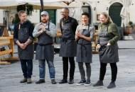 top chef all stars la season 17