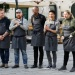 top chef all stars la season 17