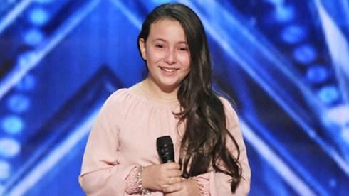Roberta-Battaglia-americas-got-talent