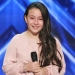Roberta-Battaglia-americas-got-talent