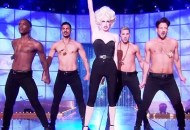 RuPaul-Madonna