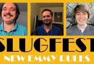 Emmy Slugest