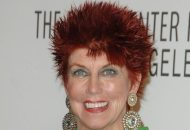 TV-Deaths-Marcia-Wallace