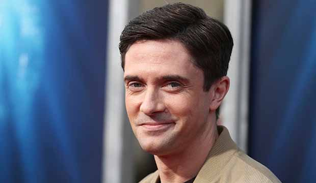 Topher Grace Black Mirror Smithereens Video Interview Goldderby