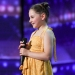 annie-jones-americas-got-talent