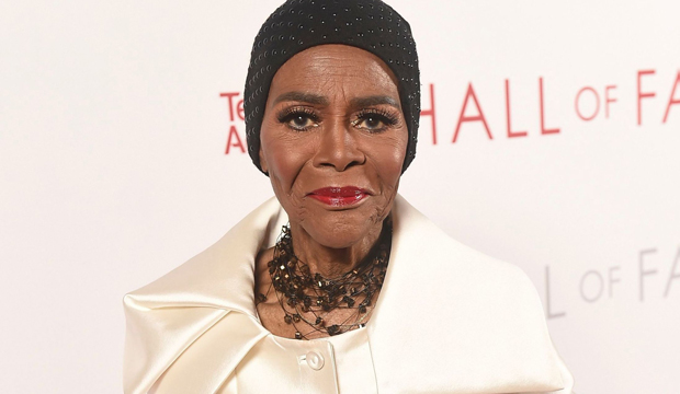 cicely-tyson-red-carpet