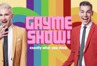 gayme-show-quibi