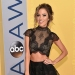 Kaitlyn Bristowe arrives at the 50th annual CMA Awards at the Bridgestone Arena, in Nashville, Tenn 50th Annual CMA Awards - Arrivals, Nashville, USA