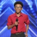 kelvin-dukes-americas-got-talent