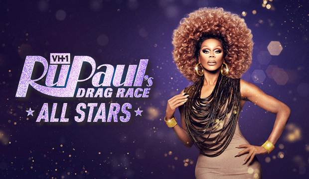 rupaul-charles-all-stars-5