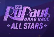 rupauls-drag-race-all-stars-logo