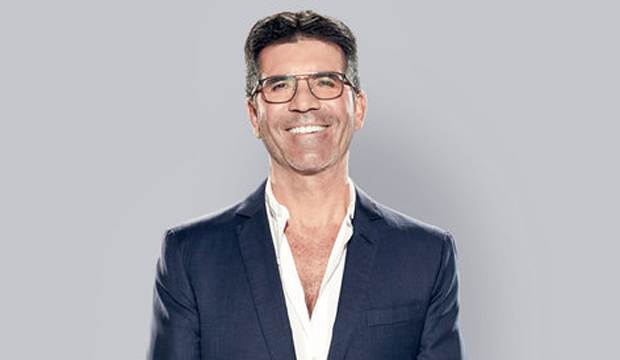 Simon Cowell confession: I think 'America's Got Talent' is 'a better show this year' because of upcoming twist