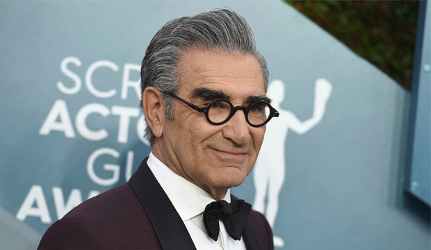 eugene-levy-movies-ranked