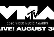 MTV Video Music Awards, VMAs logo