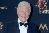 Celebrity Deaths 2020 Alex Trebek