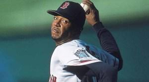 best-baseball-movies