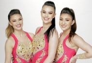 Bello-Sisters-americas-got-talent-live-shows