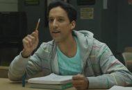 Best-TV-nerds-Danny-Pudi