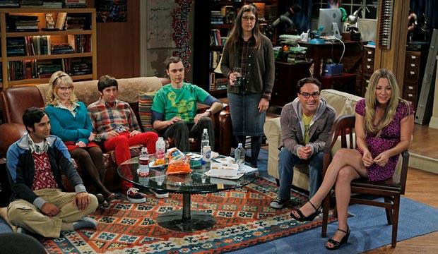 Best-TV-nerds