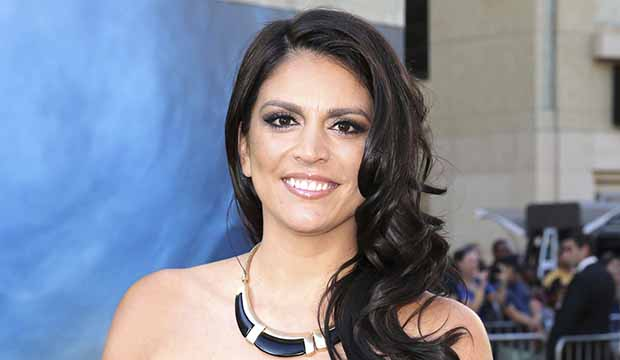 Cecily Strong ('Saturday Night Live'): Emmys 2020 episode submission revealed
