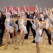 Dance-Town-Family-americas-got-talent-live-shows