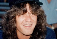 Celebrity Deaths 2020 Eddie Van Halen
