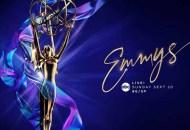 Emmys 2020 Logo